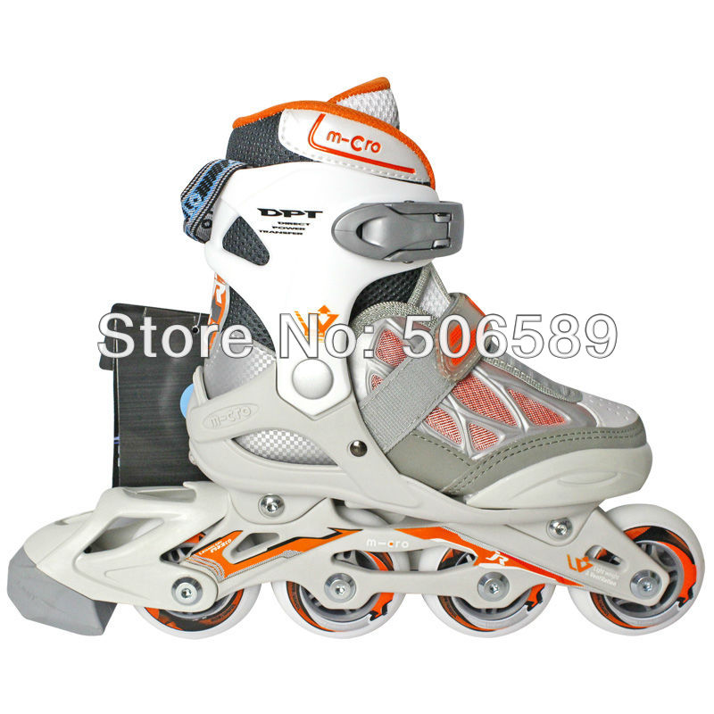 kids shoes roller