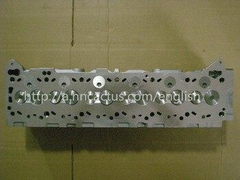 Авто двигатель RD28 полный цилиндр головка 11040-G9825 для Nissan Patrol AMC #908601