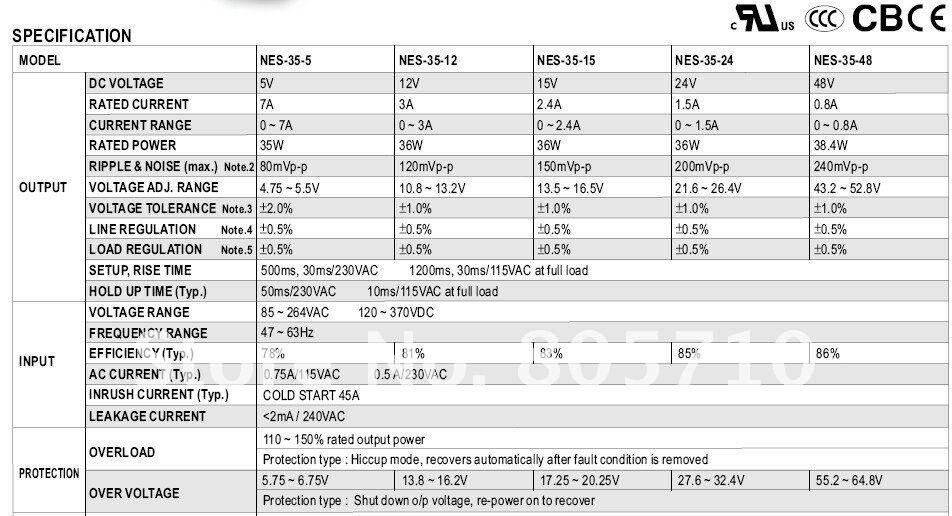 NES-35-24 SPEC.jpg