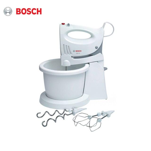 Миксер Bosch MFQ3555