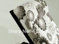 способные раскручивать и стиральная байковые красивая практическая мода и современный дизайн цена-да-36
