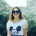 Elizaveta_Maier