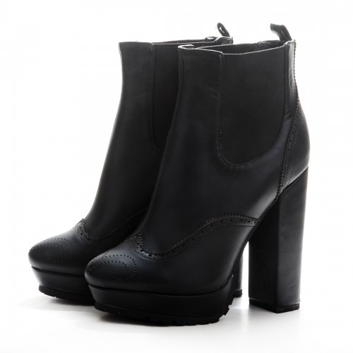 Popular Ladies Cheap Ankle Boots-Buy Cheap Ladies Cheap Ankle ...