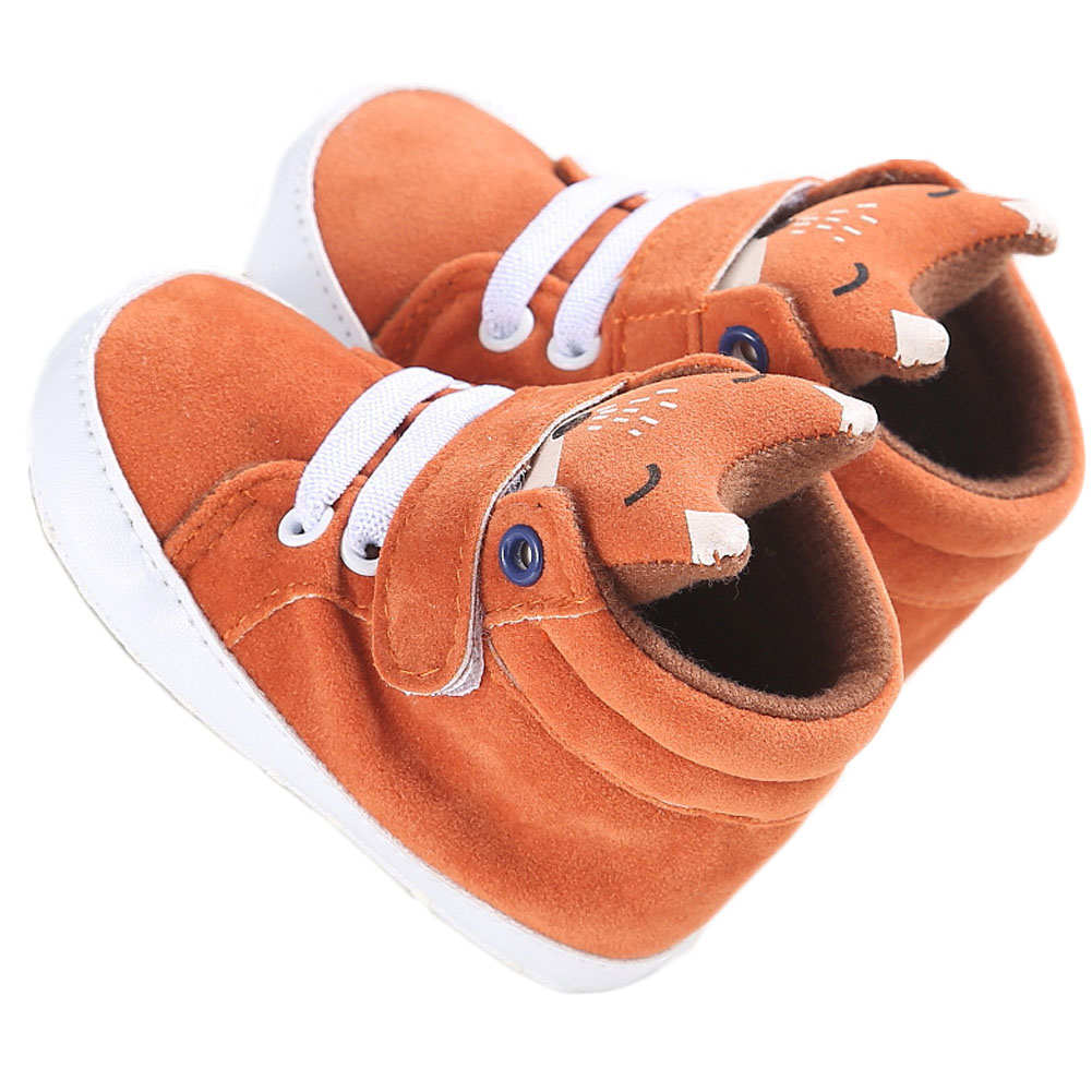 Fashion-Newborn-Baby-Boy-Kids-Prewalker-Shoes-Fox-Infant-Toddler-Crib-Soft-Bottom-Anti-slip-Sneakers-1