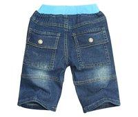 бесплатная доставка КПП винни детские джинсы шорты для летнего опт и Роза