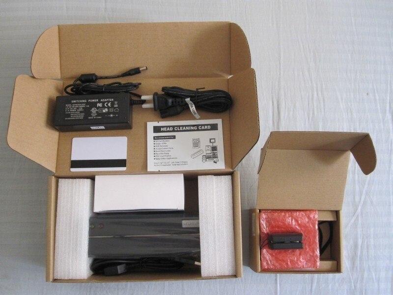 MSR605-mag-card-encoder-MINIDX3-portable-mag-card-reader