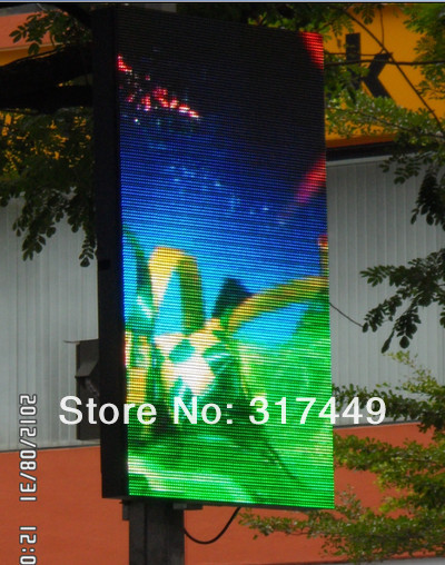 outdoor-led-sign-good-1.jpg