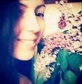 Anetta_Jay