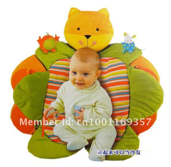 Sunshine Garden Sit Me Up Cosy(mothercare)3.jpg