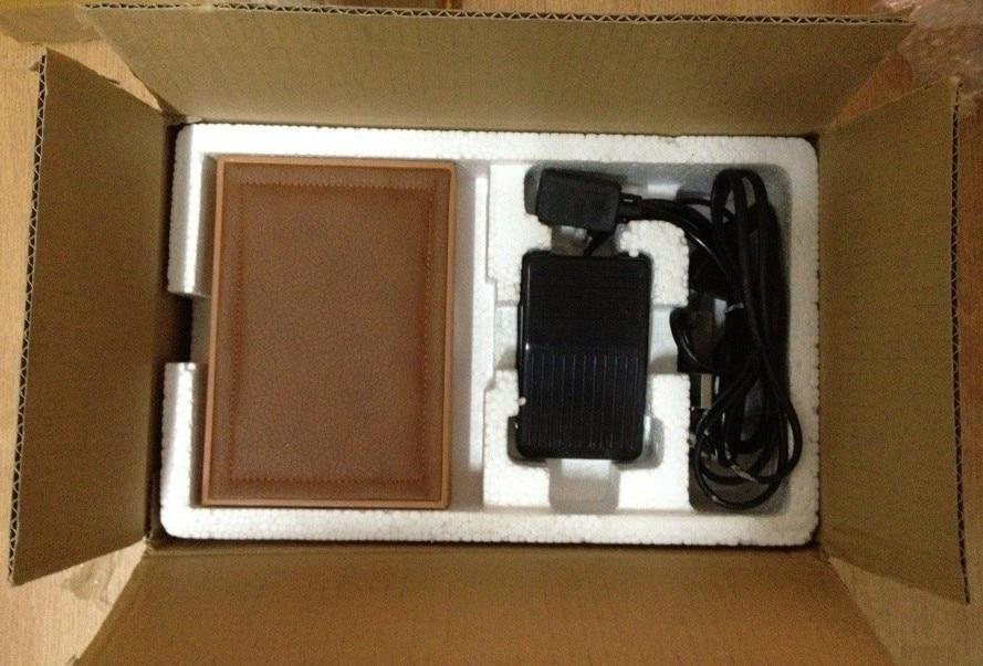 Machine Package-2