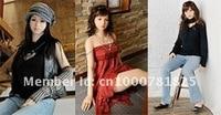 горячая любовь куклы японский силикон куклы секс игрушки бесплатная доставка