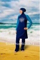 исламская мусульманский купальники! скромные купальники