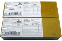 k40ln f82 k40lj А32-f82 f82 к40 А32-f52 l0690l6 дешевые ноутбук аккумулятор