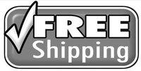 бесплатная доставка! высокое качество 2 шт. фары / фар отделка для Фольксваген Гольф 6