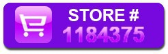 Store 1184375