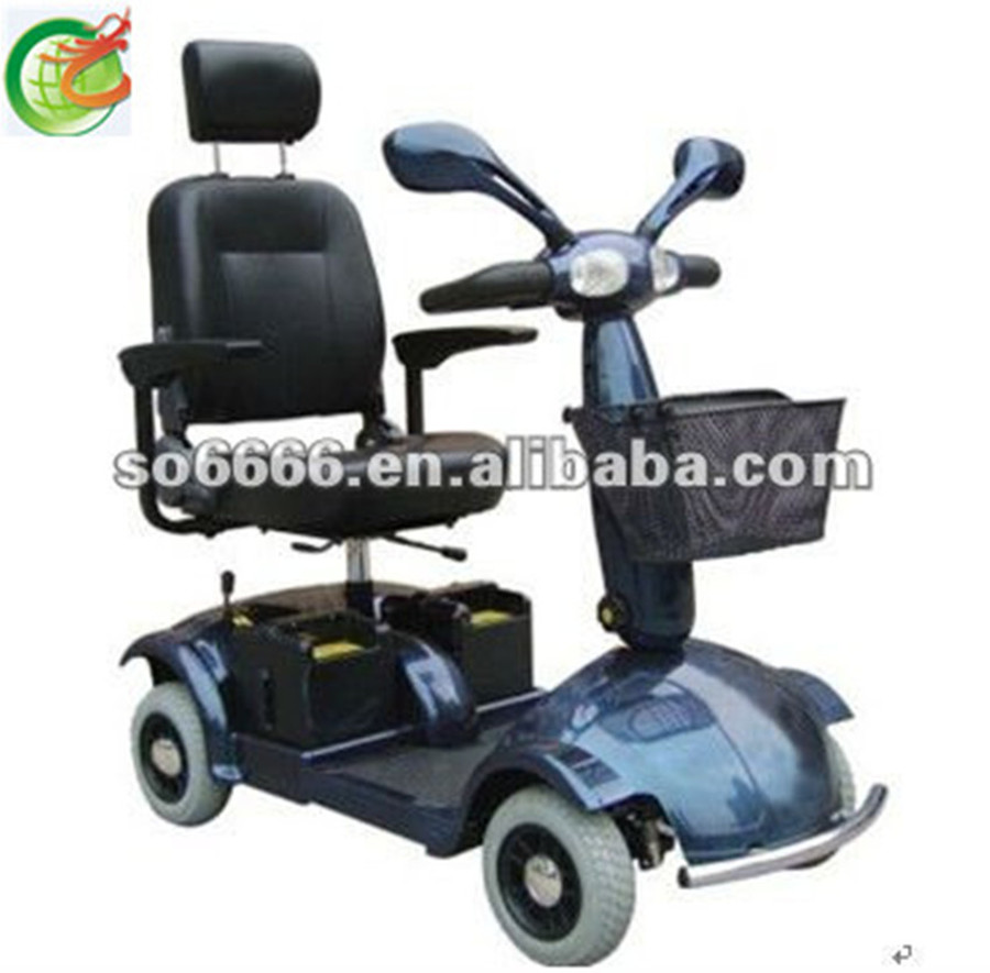 Popular Mobility Scooter Free Buy Cheap Mobility Scooter