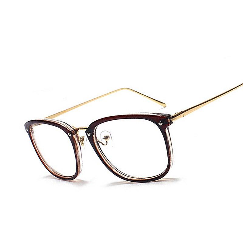 Vintage Eyeglass Frame Manufacturers : Popular Vintage Eyewear Frames-Buy Cheap Vintage Eyewear ...