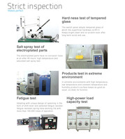 livolo manufacter, Валерия стандартный беспроводной commuter commuter с Али, переменного тока 220-250 в вл-c301r-61 и вл-рмт-02