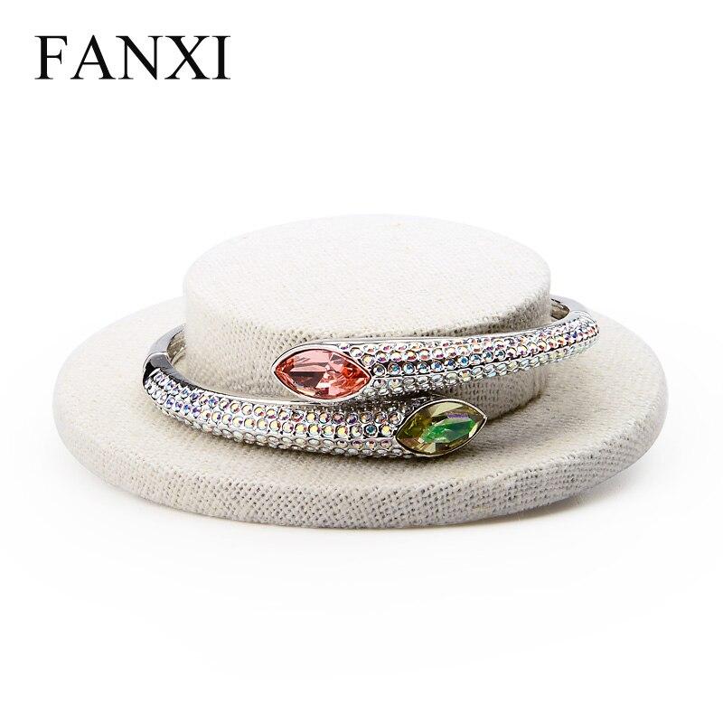 ΞFanxi nuevo producto casquillo/sombrero modelo pulsera/Cadena de la ...