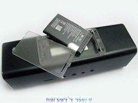 бесплатная доставка спортивный МР3-плеер мини мобильный музыка динамик портативный звуковой ящик бумбокс с карты памяти и USB + FM радио радио uк2