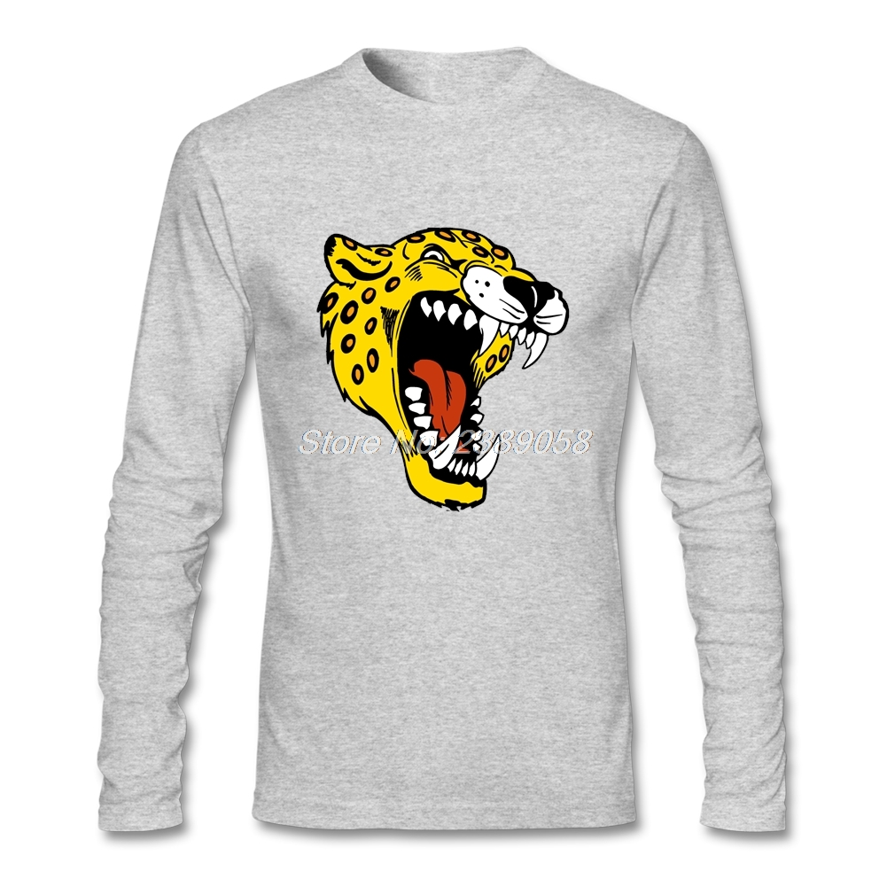 Compare Prices on Cool Graphic Tees for Men- Online Shopping/Buy ...