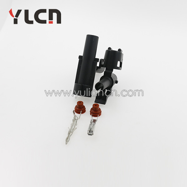 10sets High Quality Connector SM 1Pin Pitch 2.5MM Female and Male Housing + Terminals SM-5P SM-5R JST 2.5MM SM2.54