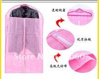 одежда мешок / пыль крышка / костюм крышка 10 частей / серия