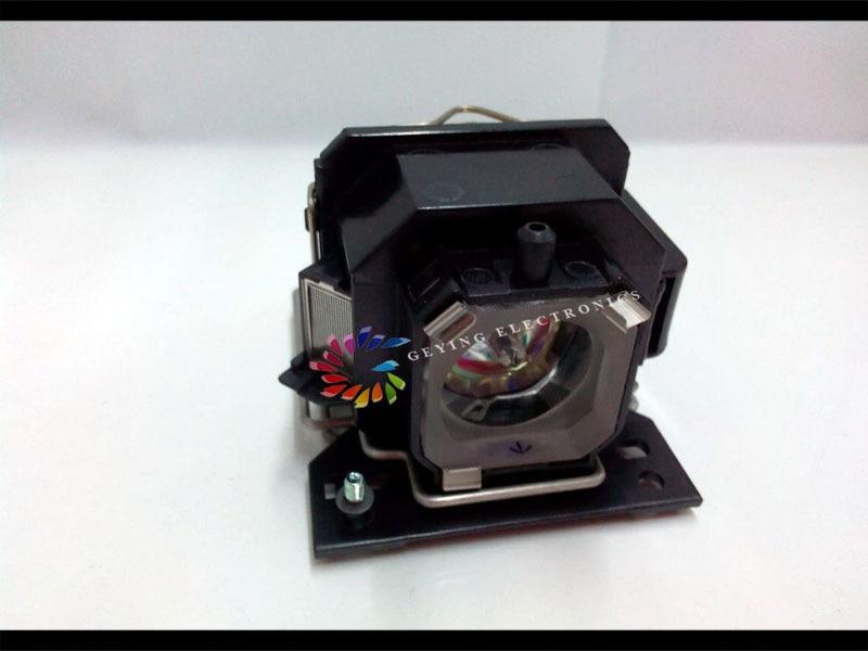 Livraison Gratuite RLC-027 D'origine Lampe De Projecteur Avec Logement HS150KW09-2E Pour Voir Sonic PJ355   Voir Sonic PJ358