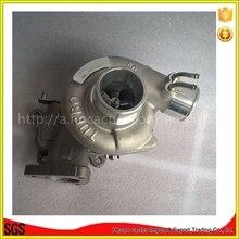 Electric TD04 Turbo Charger Kit 49177-02510 49177-02511 MD155984 for MITSUBISHI MONTERO L200 L300 L400 PAJERO 1991- 4D56Q 2.5L