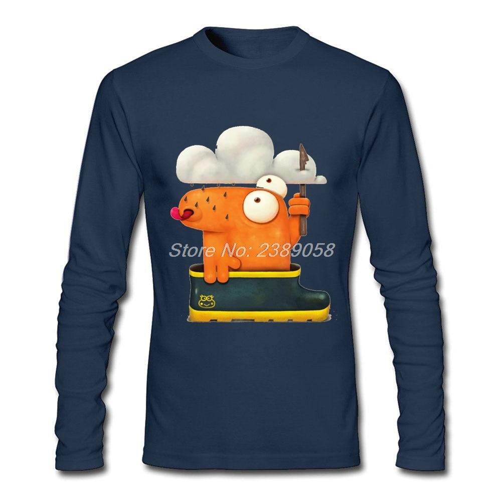 Cheap Graphic T Shirts Online Shirts Rock