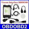 Последним Для Volvo 88890300 Vocom Интерфейс Грузовик Диагностический Инструмент Для Renault/UD/Мак/Volvo Vocom 88890300 Онлайн обновление Бесплатно Корабль