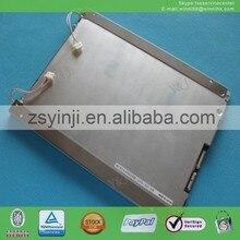 10.4 640*480 lcd ekran paneli KCS104VG2HB A20