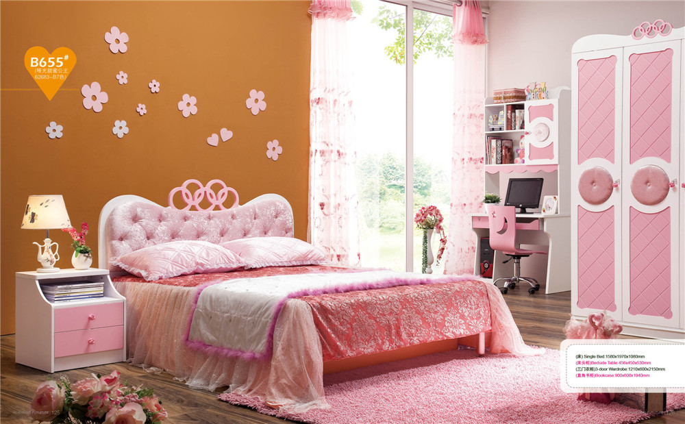 sell bedroom furniture online do dfs popular kids set hot font children bed antique