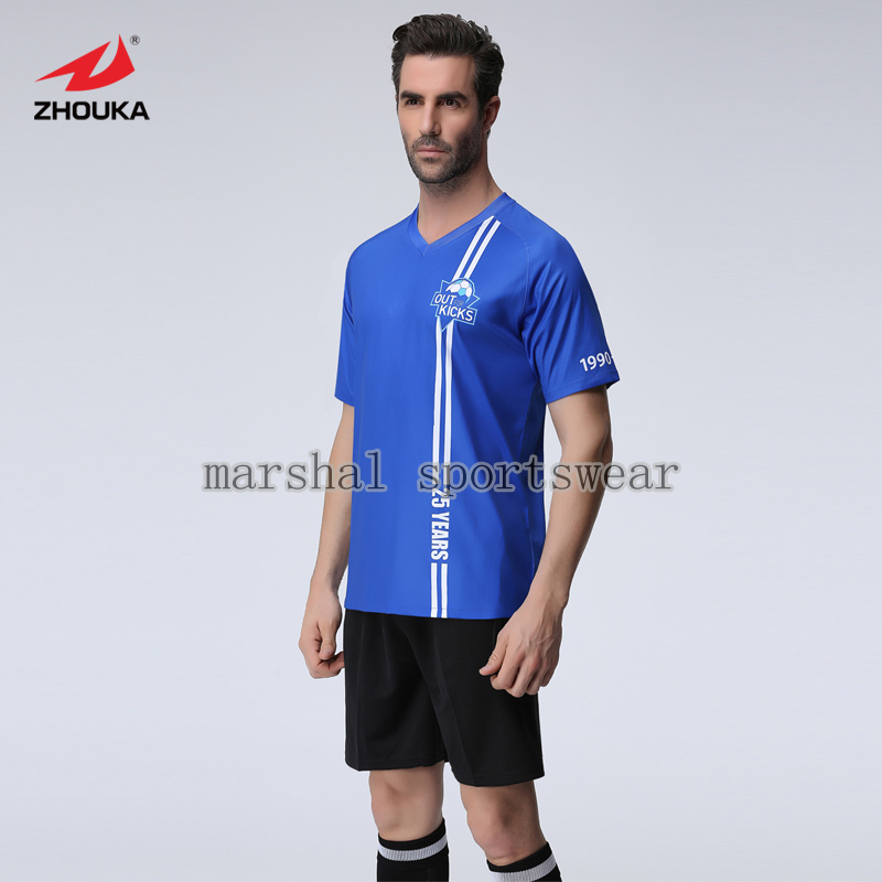 100%polyester,top quality,fully sublimation custom soccer jersey,MOQ 5pcs,any design and color can be customized htton uv purple led integrated chips 365nm 375nm 385nm 395nm 405nm high power cob ultraviolet lights 3 5 10 20 30 50 100 watt