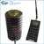 1 teclado 10 coaster pager 1 carregador pequeno restaurante eletrônico sem instalação do cliente serviço de chamada de campainha digital sem fio