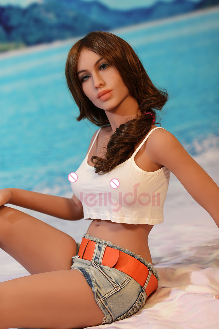 sex-robot-dolls-mannequin,solid-silicone-sex-doll,145-cm-full-body-small-love-doll,realistic-skin,3-holes,metal-skeleton_03