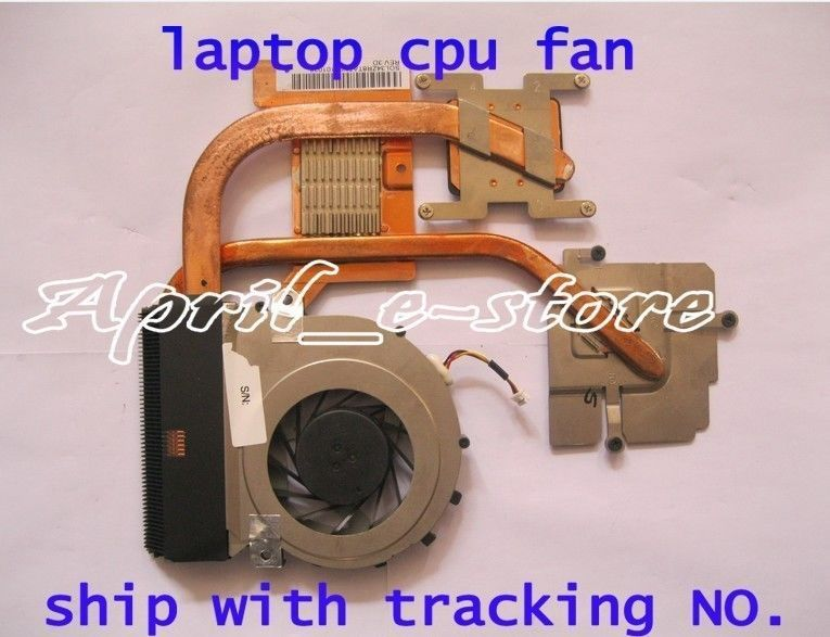 NEW for Acer Aspire 5553 5553G CPU cooling Fan heatsink with free thermal paste ,Free shipping ! ! new for asus x552c x552cl x552e x552ea x552ep x552l x552ld x552m x552 cpu fan free shipping