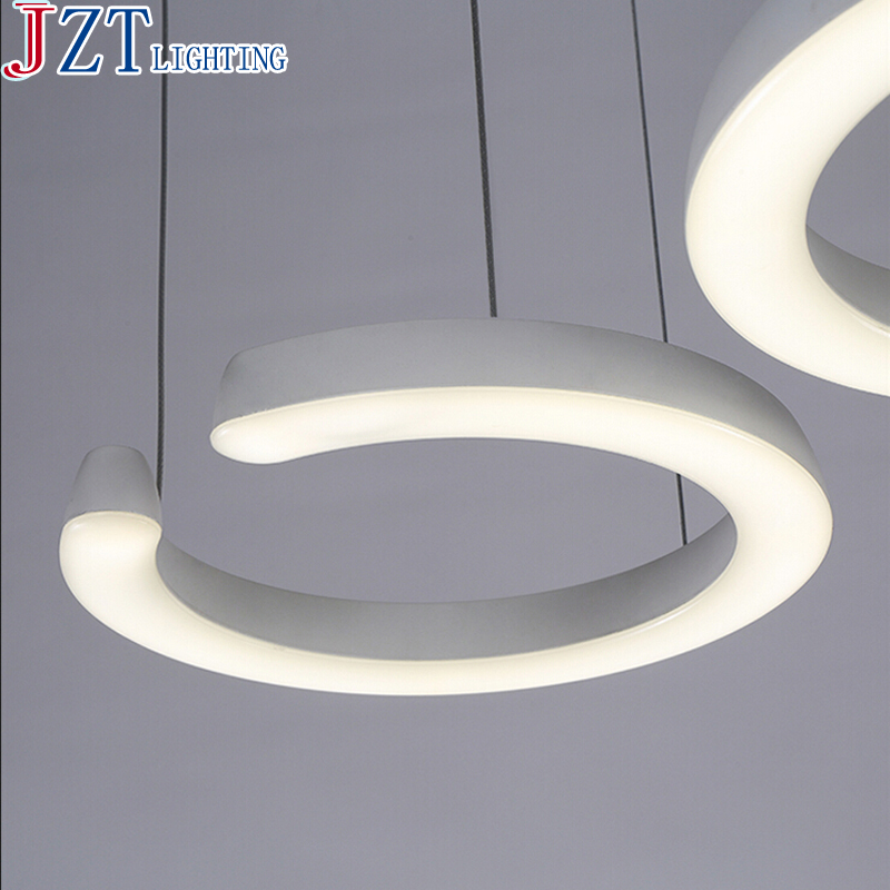 M Best Price New Modern Pendant Light Simple Shadow Glass Pendant Lamp Droplights Bar Cafe Dining Room Lighting Decor mymei best price new portable 3 5mm pillow speaker for mp3 mp4 cd ipod phone white