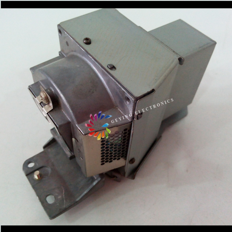 цена на ORIGINAL Projector Lamp with Housing 5J.J7C05.001 uhp200/170 for MX815ST / MX815ST+ / MX816ST