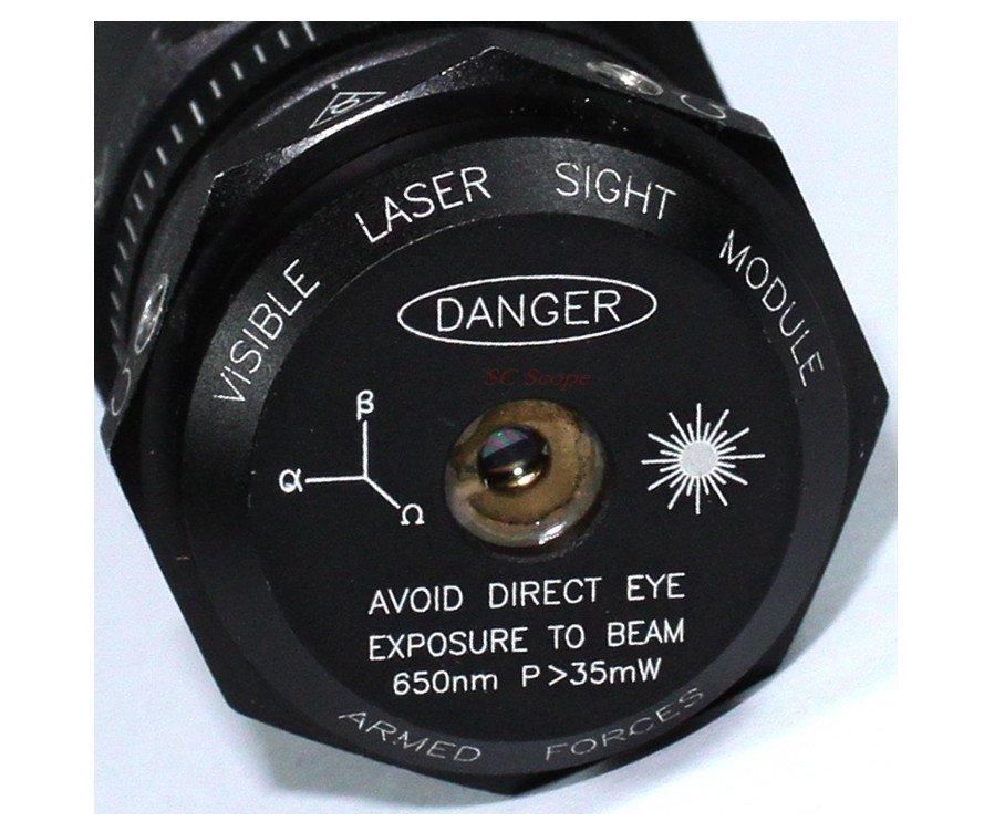 VO Jetfire 35mW Red Laser Acom 3.jpg