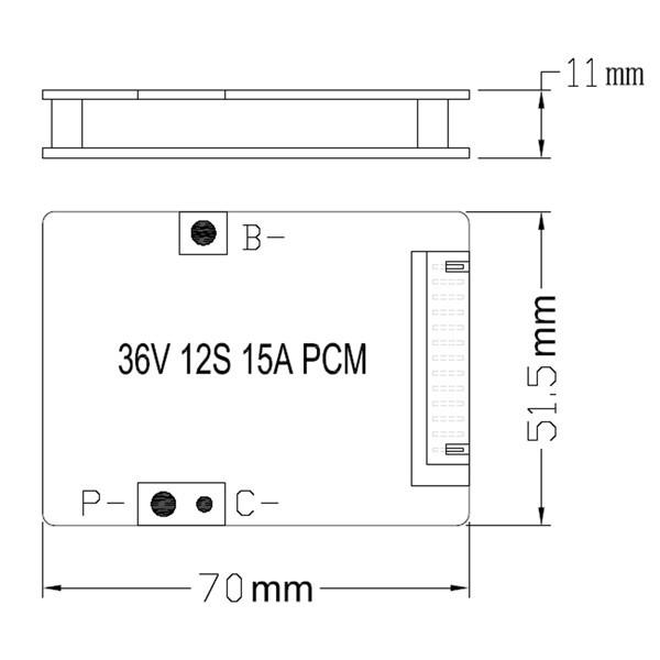 12S 15A PCM 02