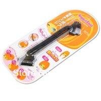 принцесса укладки волос инструмент пластик бобо волосы мейкера stubbiness большой размер бенди ролики