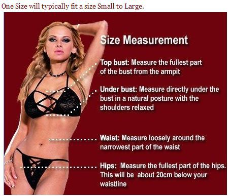 0cb31657d6bee9 FREE SHIPPING!(10pieces)100% Brand New Women s Sexy lingerie Sexy ...