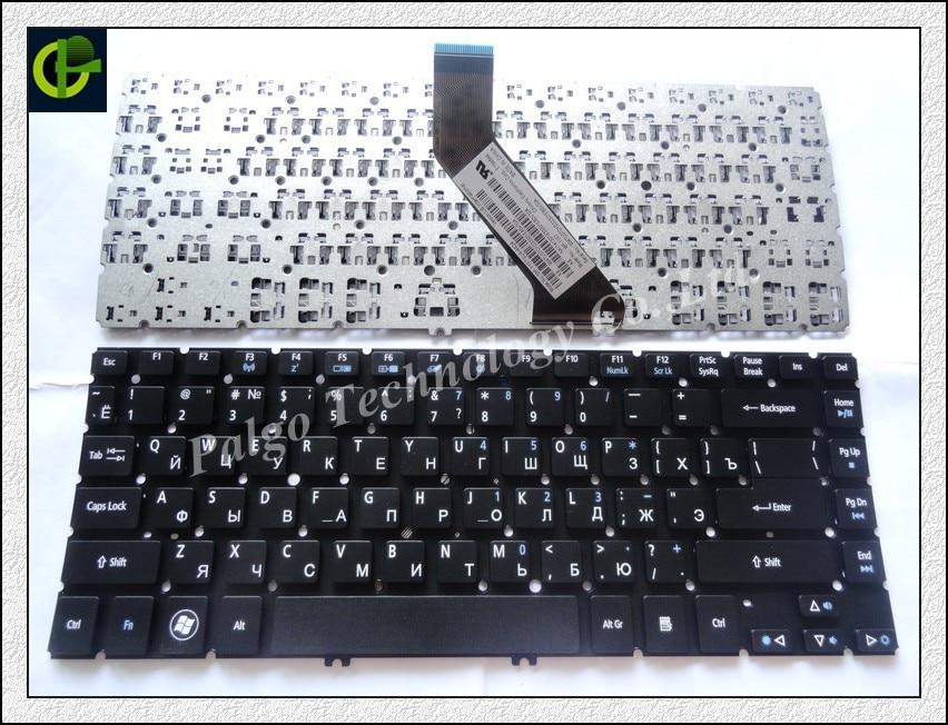 New Laptop Keyboard for ACER Aspire V5 V5-431 V5-431G V5-431P V5-431PG V5-471 V5-471G V5-471P US Version