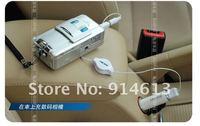 8 в 1 универсальный убирающийся кабель USB-зарядное устройство кабель для мобильный телефон так телефон