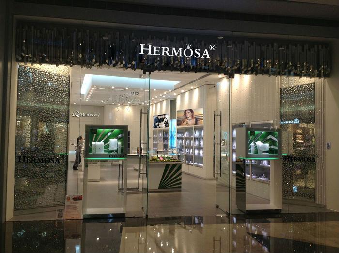 hermosa-store