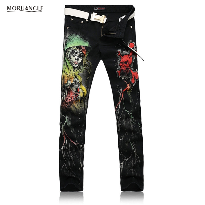 Online Buy Wholesale cool skinny jeans from China cool skinny ...
