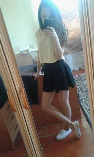 классная юбка. коротковатая, качество хорошее, шла месяц Ростовская обл., довольна