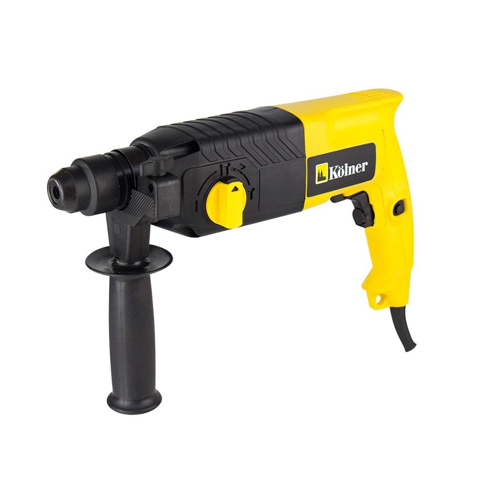 Rotary hammer Kolner KRH - 680H недорго, оригинальная цена
