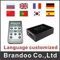 Mini hidden SD DVR,remote controller SD DVR,micro DVR auto recording